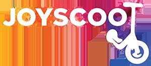 JoyScoot logo