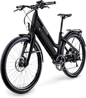 LTA RULES FOR E-BICYCLES